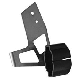 UK Helmhalterung für Dräger HPS 6100