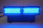 Hella Front-, und Heckwarnsystem HWL LED System