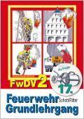 FwDV 2 Grundlehrgang