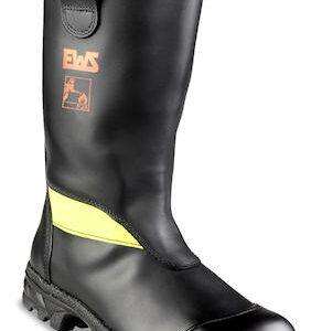 EWS Schaftstiefel 9204-3 F2A HI3 CL SRC