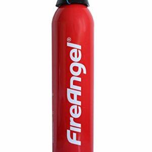 FireAngel Löschspray / Feuerlöscher