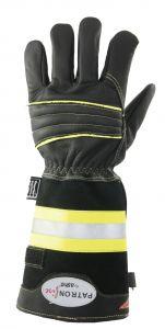 Brandschutzhandschuh Askö Patron Fire
