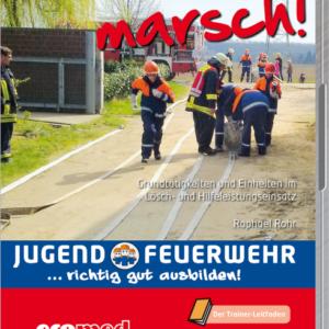 Rettung Marsch