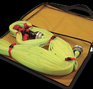 RAP-EX Schlauchpaket-Tasche-0