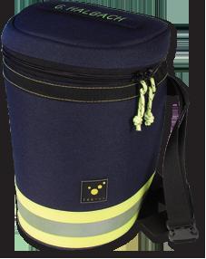 RESPI Atemschutzmasken-Behälter-0