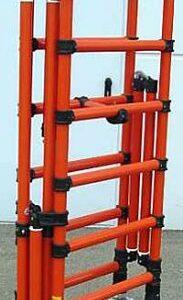 Rettungsplattform Quick-Base 70 cm / 90 cm-0