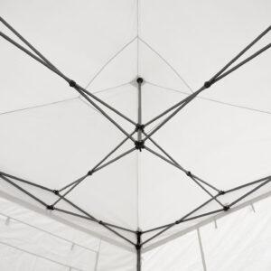 ProPavillon 3x6 m-0