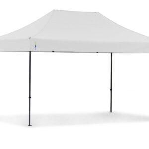 ProPavillon 3x4,5 m-0