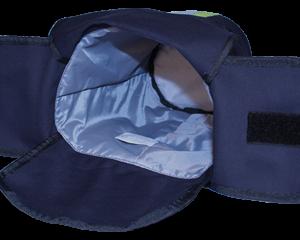 RESPI LIGHT Atemschutzmasken-Tasche-0