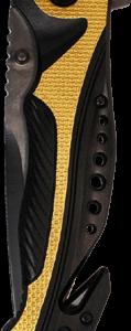 SNAP Rettungsmesser-0
