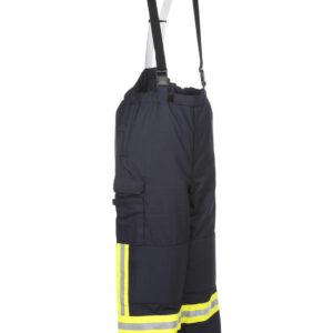 Feuerwehr-Überhose HuPF Teil 4 Typ B