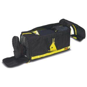 PAX Bekleidungstasche L-0