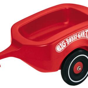 BIG-BOBBY-CAR-TRAILER