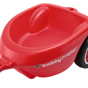 BIG-NEW-BOBBY-CAR-TRAILER