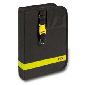 Pax Bags Fahrtenbuch DIN A5 Hoch-0