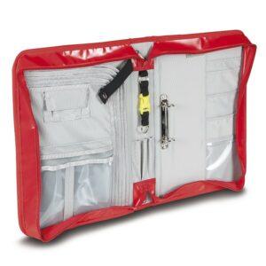 Pax Bags Fahrtenbuch Multi Organizer-0