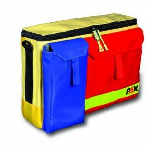 Pax Bags Regestrierungstasche MANV-0
