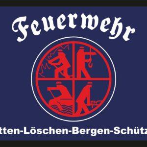 Feuerwehr Türmatte: Retten-Löschen-Bergen-Schützen