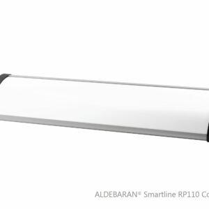 ALDEBARAN SmartLine RP110 LED
