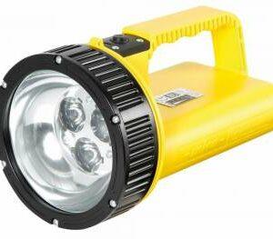MICA - IL6000 GT LED