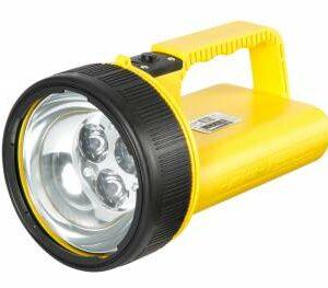 MICA - IL600 LED