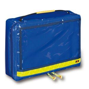 PAX Intubationstasche XL-0