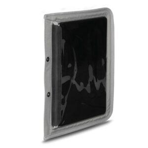 PAX Einhefter Tablet (Galaxy Tab S)-0