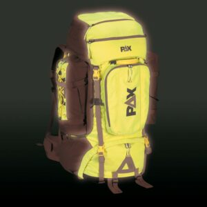 PAX All in BAGPACK-0