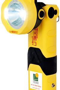 ADALIT L-3000 Power / ATEX-0