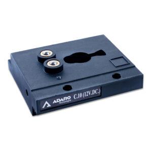 ADALIT Ladegerät 12/24 V für L-10 ATEX-0