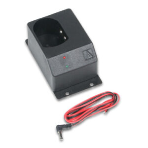 ADALIT Ladegerät 12/24 V für L-3000 ATEX-0