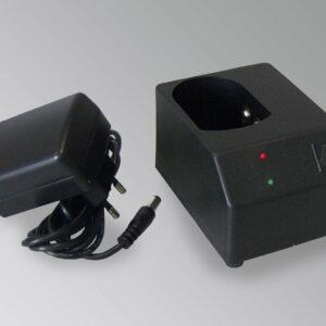 ADALIT Ladegerät 220 V für L-3000 ATEX-0