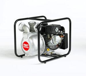 Allzweckpumpe NP 4 B Benzinmotor