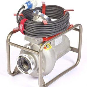 Abwassertauchpumpe ATP 10 RL 230 V