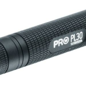 Walther Pro PL 30-0