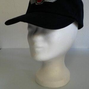 Baseballcap Feuerwehr Niedersachsen-Schwinge