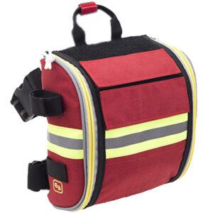 RED QUICKAID´S Rettungsdienst Holster