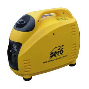 SETO POWERATOR 1800 COMPACT - Notstromagregat