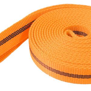 RESCUE-LOOP 150cm, 20mm , orange