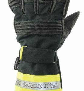 Feuerwehrschutzhandschuhe Fire Action Top