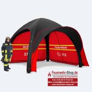 Sunshade für Humaity Tent 5000 ( Sonnendach)