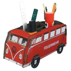 Stiftebox Feuerwehrbully-0