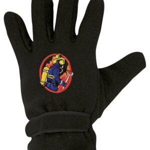 Handschuh Firefighter -0