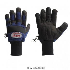 Askö Jugendfeuerwehr Handschuh -0