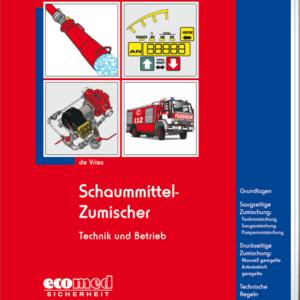 Schaummittel-Zumischer -0