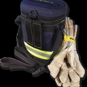 RESPI XL Atemschutzmasken-Behälter-0