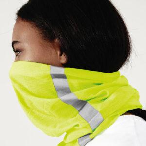 MORF Nasen- und Mundschutz, Multifunktionstuch