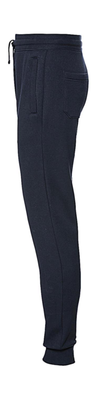 Jugendfeuerwehr Jogginghose Unisex-6511