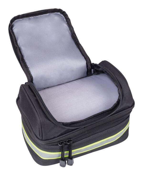LUNCH BOX Brotzeittasche-6659